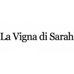 La Vigna di Sarah
